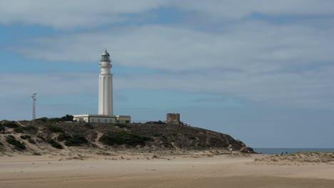 Cabo-Lighthouse-00