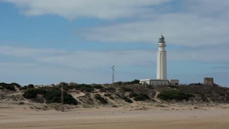 Cabo-Lighthouse-01