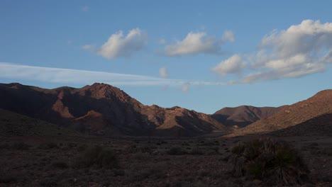 Cabo-Mountain-00