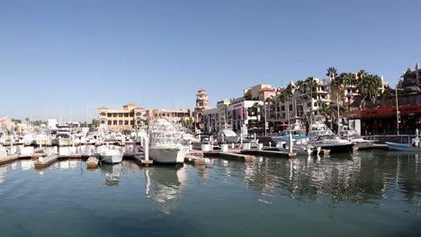 Cabo-Port-04