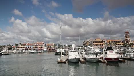 Cabo-Port-07