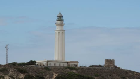 Cabodegata-Lighthouse-01