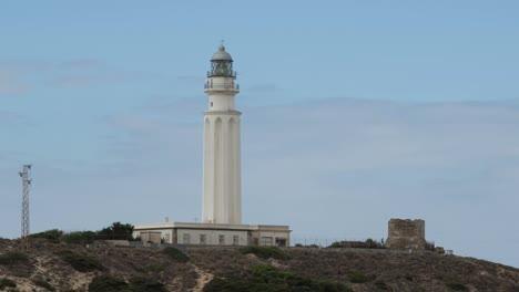 Cabodegata-Lighthouse-01