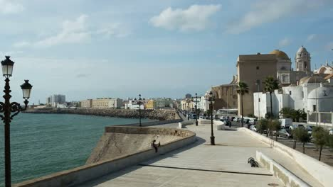 Cadiz-Video-03