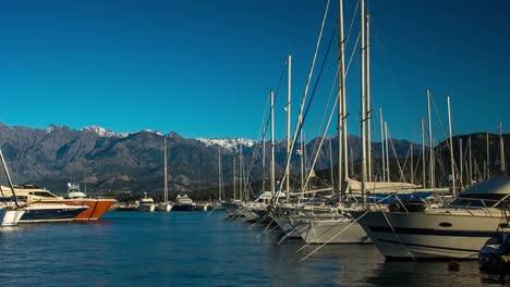 Calvi-Boats-00