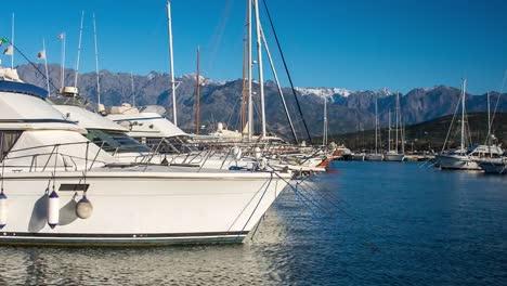 Calvi-Boats-02