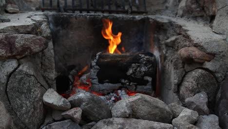 Campfire-Video-02