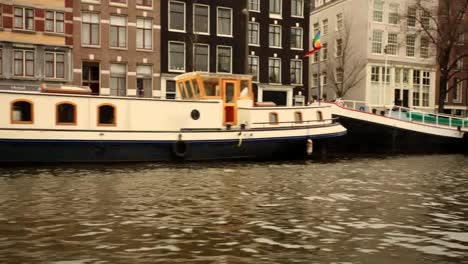 Canal-Trip-02