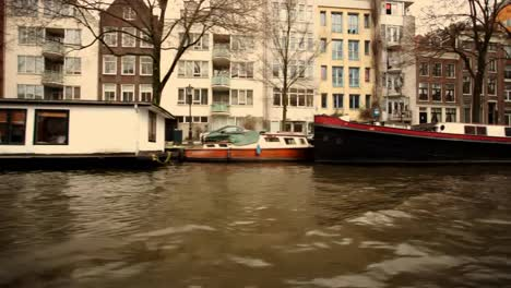 Canal-Trip-03