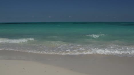 Cancun-Beach-03