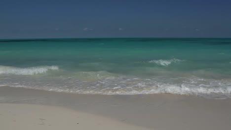 Playa-de-Cancún-03