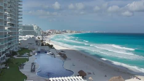 Cancun-Skyline0