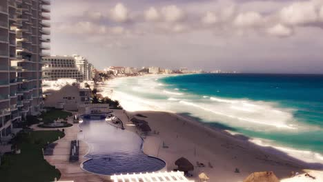 Cancun-Skyline1