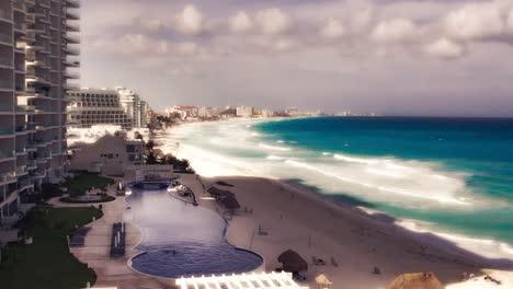 Cancun-Skyline1