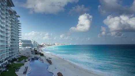 Cancun-Skyline2