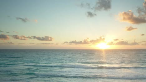 Cancun-Sunrise1