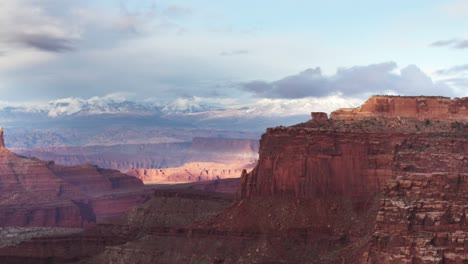 Canyon-Lands-Sunset-0