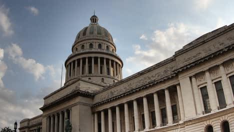 Capitol-Havana0