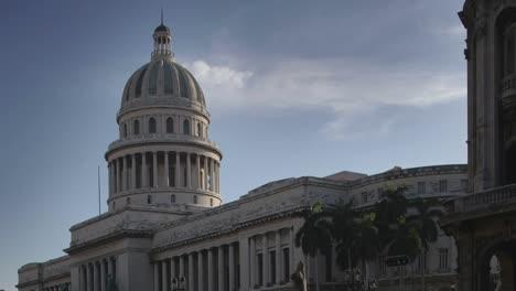 Capitol-Havana2