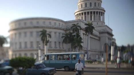 Capitolio-Video-02
