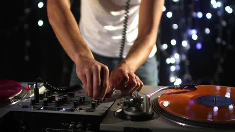 Old-School-DJ-02