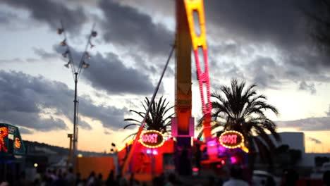 Carnival-06