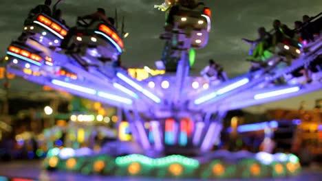 Carnival-15