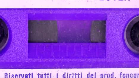 Cassette-Rewind-02
