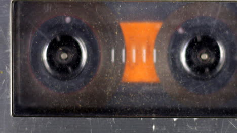 Cassette-Rewind-04