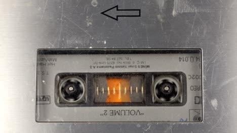 Cassette-Rewind-07