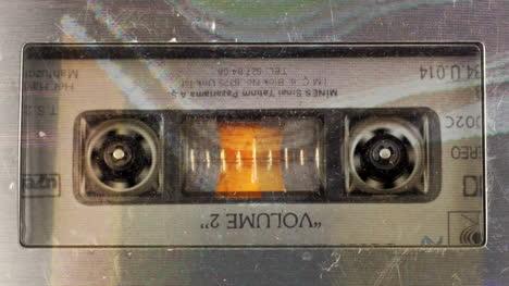 Cassette-Rewind-08