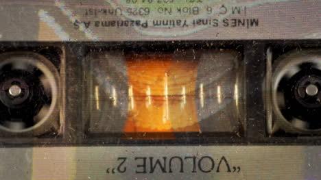 Cassette-Rewind-09