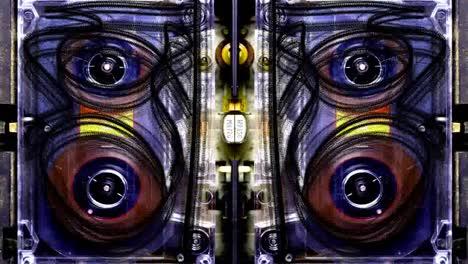Cassette-Rwd-10