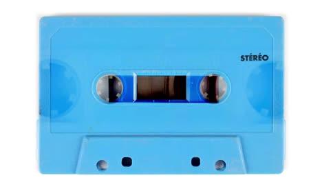 Cassettes-06