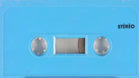 Cassettes-09