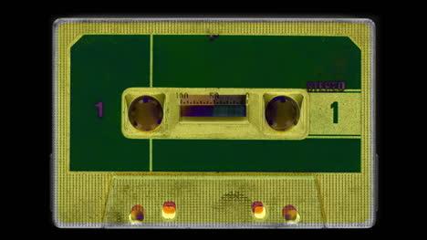 Cassettes-10