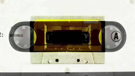 Cassettes-13