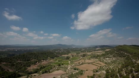 Castle-View2