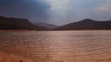 Catalyna-Mountains-06