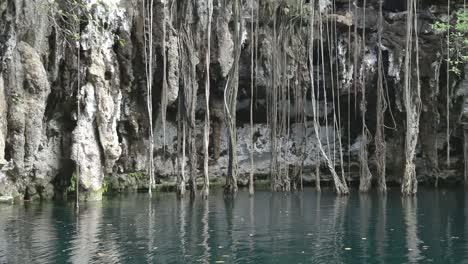 Cenote-01