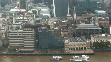 London-City-View-00