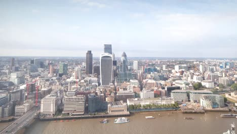 London-City-View-07