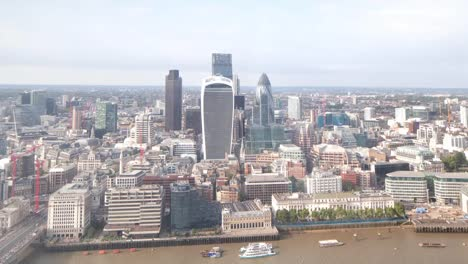 London-City-View-08