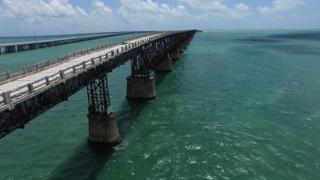 Good-aerial-shot-of-the-old-Bahia-Honda-Bridge-in-the-Florida-Keys-1