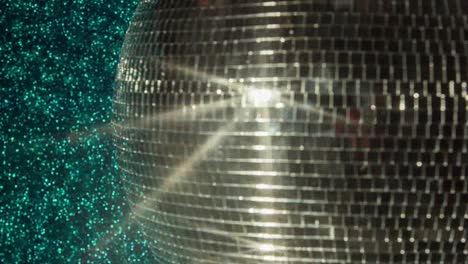 Colourful-Discoball-24