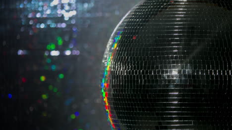 Colourful-Discoball-26