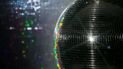 Colourful-Discoball-27