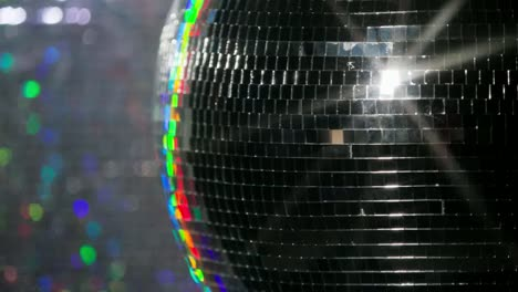 Colourful-Discoball-28