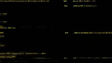 Computer-Code-03