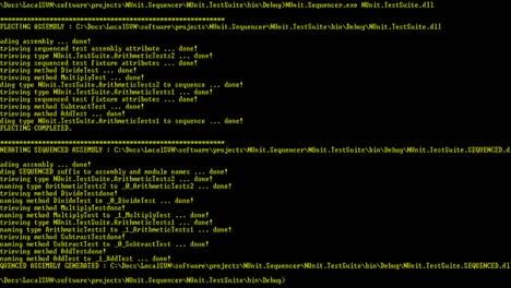 Computer-Code-04